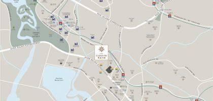 parc-clematis-showflat-location